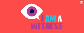 witness 1